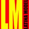 latinamodelmag
